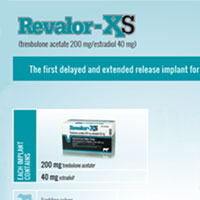 REVALOR®-XS Beef Cattle Growth